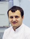 Грек Игорь Сергеевич